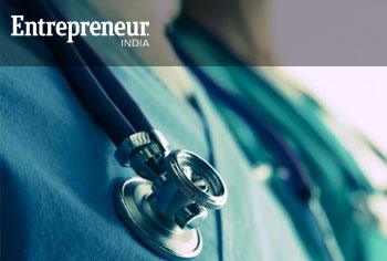 How Cloud Medicine Can Change the Indian Healthcare Sector | mHospitals
