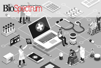 E-Clinics facilitating all-in-one healthcare delivery with technological evolution | mHospitals