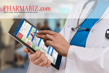 Mobile technology, smartphone impact on healthcare sector | mHospitals